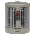 暖話室 1000型